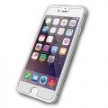ELECOMPM-A15EFLT iPhone 6s / 6用フィルム/ぱちぴた・反射防止