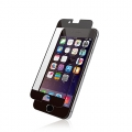 ELECOMPM-A15FLBCBK iPhone 6s / 6用フィルム/気泡ゼロ・高光沢