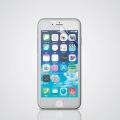 ELECOMPM-A15FLGMG iPhone 6s / 6用ゲームフィルム/高光沢