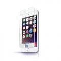 ELECOMPM-A15FLMUWH iPhone 6s / 6用フィルム/多機能