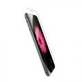 ELECOMPM-A15LFLPAFL iPhone6s(6)Plus用フィルム/3D・衝撃吸収