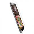ELECOMPM-A16LFLGMBL iPhone 7 Plus用フィルム/ゲーム専用BLカット/反射防止