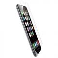 ELECOMPM-A16LFLST iPhone 7 Plus用フィルム/スムースタッチ/反射防止