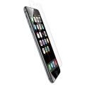 ELECOMPM-A16LFLSTG iPhone 7 Plus用フィルム/スムースタッチ/光沢