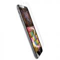ELECOMPM-A16MFLGMG iPhone 7用フィルム/ゲーム専用光沢