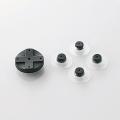 ELECOMP-GMB01A ゲーミングボタン アクション用