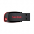 SANDISKSDCZ50-016G-B35 16GB USB2.0メモリ