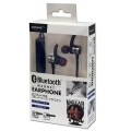 HIDISCHDBH30BDMG Bluetooth イヤフォン