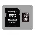 HIDISCHDMCSDH32GCL10UIJP3 32GB microSDHC UHS-1 Class10